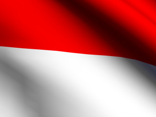bendera merah putih - bendera indonesia - indonesia flag - omkicau (3)