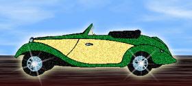 car18
