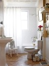 small bathroom designs with shower 2013