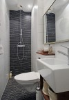small bathroom tile ideas on a budget 2013