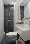 small bathroom tile ideas on a budget 2013