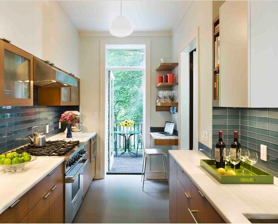 contoh-dapur-kecil-2013.jpg