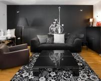 design wallpaper dinding rumah 2013 2014