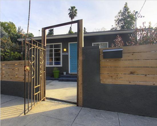 gambar-pintu-pagar-besi-minimalis-2013-20141.jpg