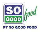 logo_pt_so_good_food
