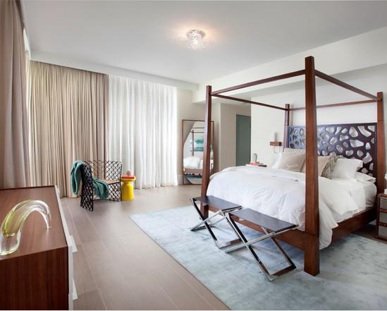 gambar-kamar-tidur-utama-2014.jpg