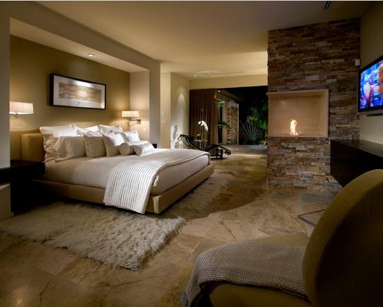 kamar tidur utama mewah 2014 si momot