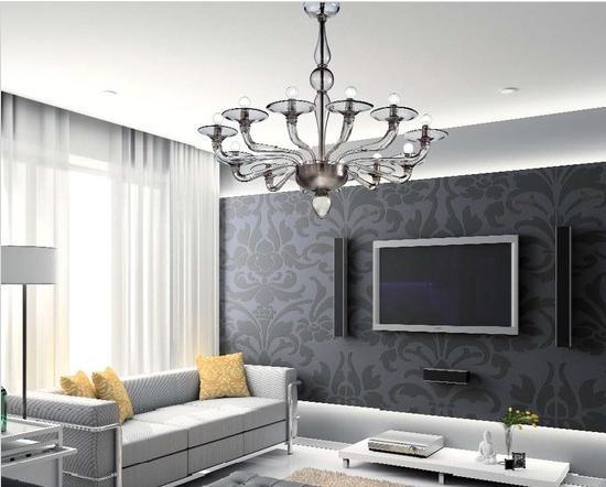 model-lampu-gantung-terbaru-2014.jpg