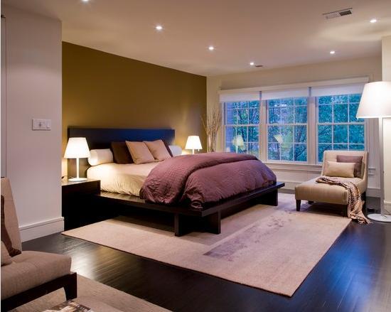 warna cat kamar tidur utama 2014 si momot
