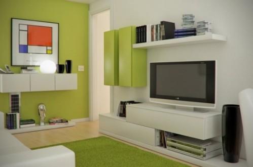 cara-menata-ruang-tamu-gambar-desain-ruang-tamu-mungil-minimalis-model-ruang-tamu-555x367