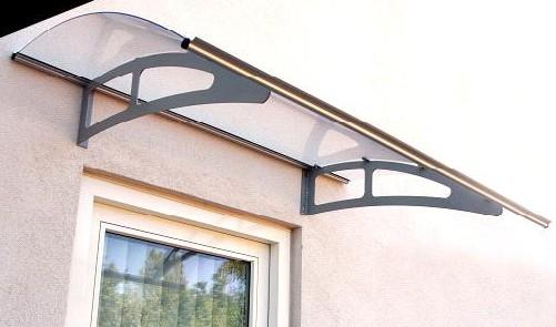 contoh-foto-kanopi-jendela-minimalist-kaca