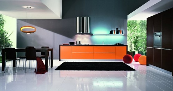 Interior Dapur Minimalis Modern \u00ab Si Momot