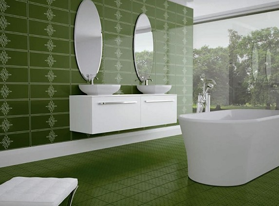 contoh-gambar-desain-keramik-kamar-mandi-terbaru-2013-2014-ceramic ...