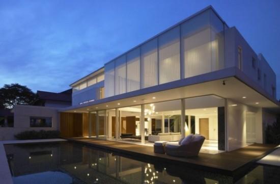 contoh-gambar-rumah-2-lantai-minimalis-2-tingkat-terbaru-2013-555x365
