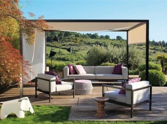 contoh-kanopi-tenda-canopy-tend-minimalist-555x415