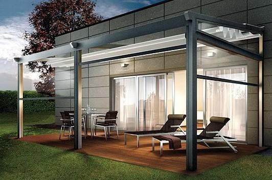 contoh-kanopi-teras-canopy-porch-terbaru-2013-2014