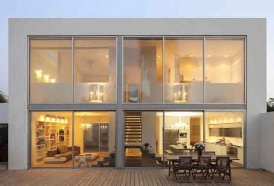 contoh-rumah-minimalis-2-lantai-desain-rumah-sederhana-2-lantai-tampak-depan-rumah-minimalis-2-lantai-555x377