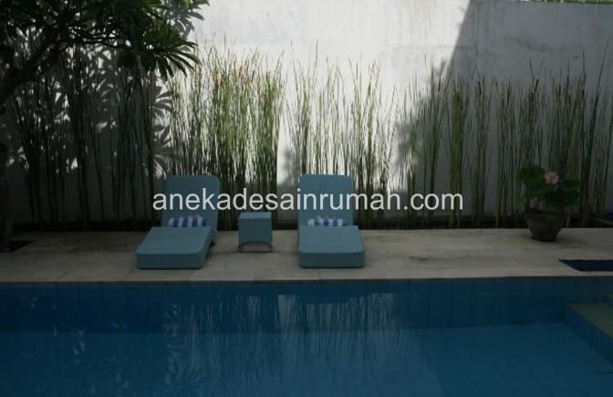 Download desain dan gambar kolam renang minimalis (2)