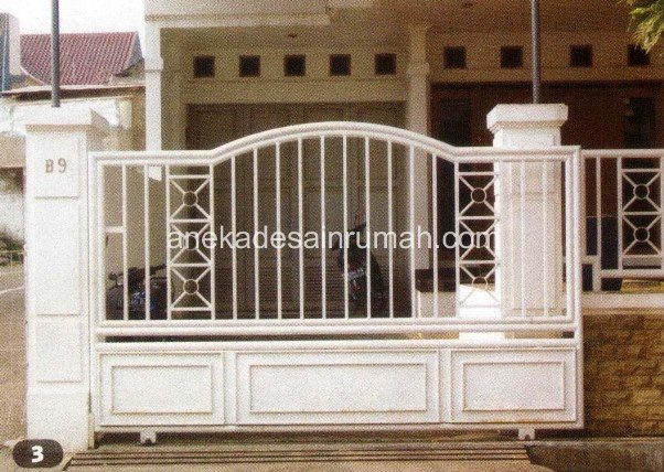 gambar pagar kayu httphawaiidermatologycomgambargambar