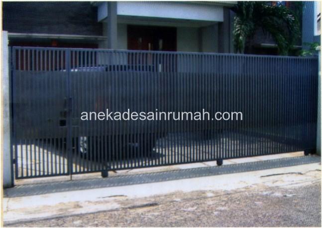 desain-dan-gambar-pagar-dan-pintu-besi-minimalis-modern-dan ...