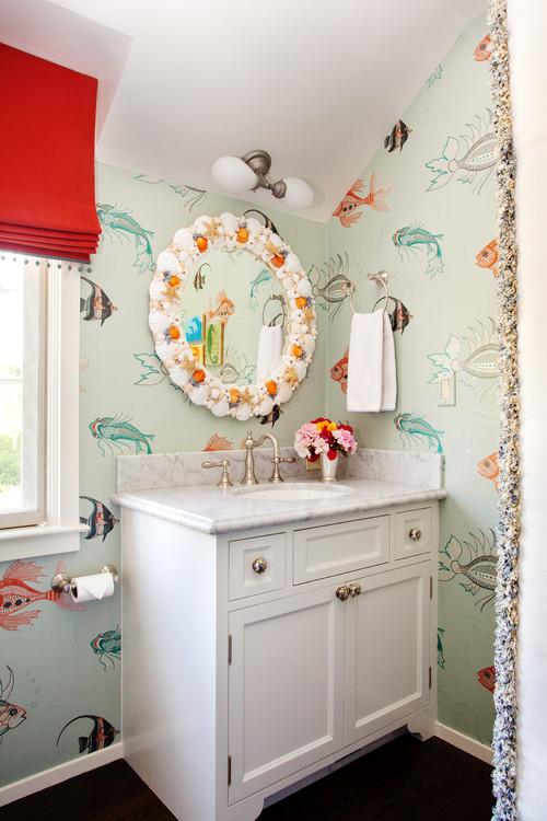 desain gambar kamar mandi minimalis kontemporer (3)