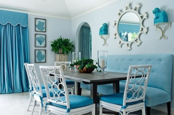 desain-ruang-makan-minimalis-warna-cat-ruang-makan-peralatan-perabotan-rumah-makan-555x368