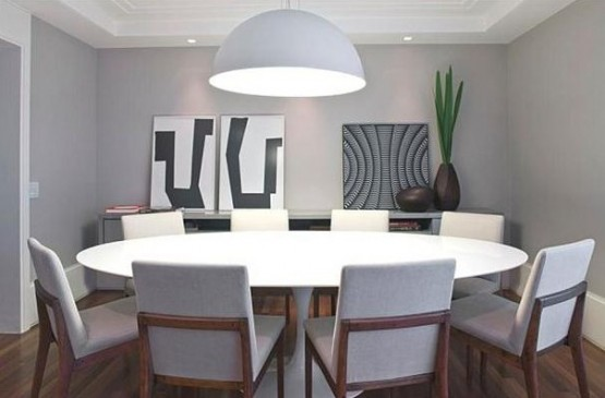 design-ruang-makan-mungil-kecil-lantai-kayu-terbaru-2013-2014-555x365