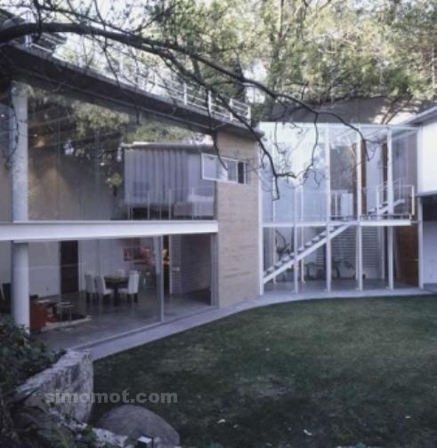 foto-desain-eksterior-rumah-minimalis-modern-ke-442.jpg