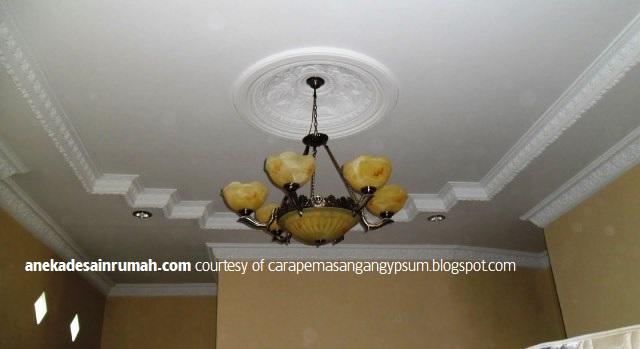 gambar desain plafon gypsum-gipsum rumah minimalis (39)