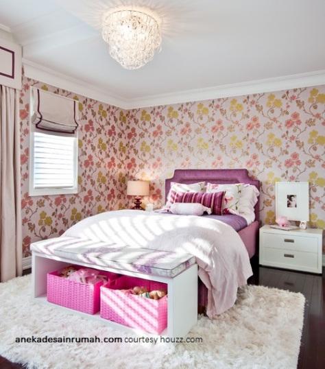 gambar-desain-wallpaper-dinding-kamar-tidur-6.jpg?w=474