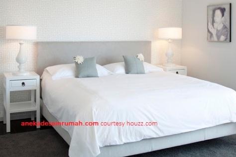 gambar-desain-wallpaper-dinding-kamar-tidur-modern-3.jpg?w=474