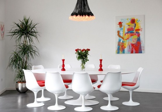 gambar-ruang-makan-minimalis-terbaru-2013-2014-555x384