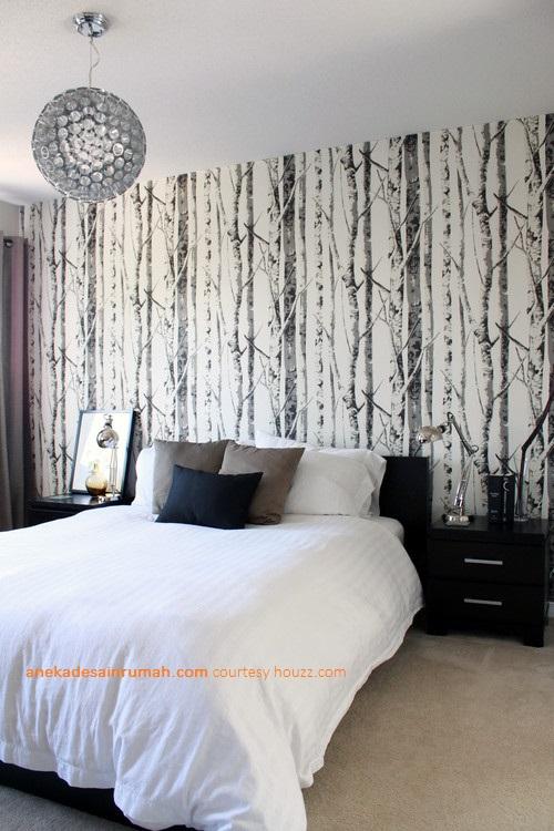 gambar wallpaper untuk dinding kamar tidur 5 si momot