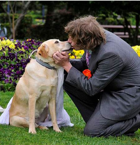 marry_a_dog_2