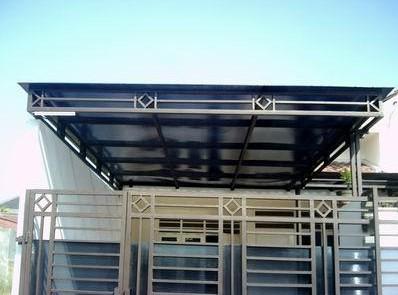 model-kanopi-stainless-steel-terbaru-2013