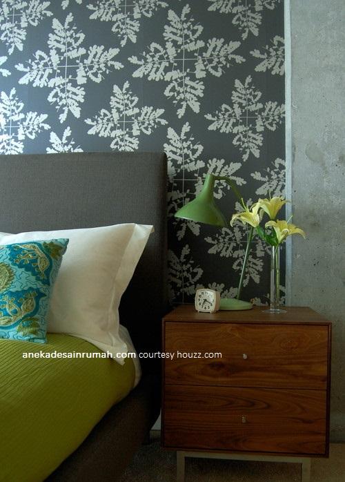 ... kamar tidur kamar tidur wallpaper dinding kamar tidur modern wallpaper