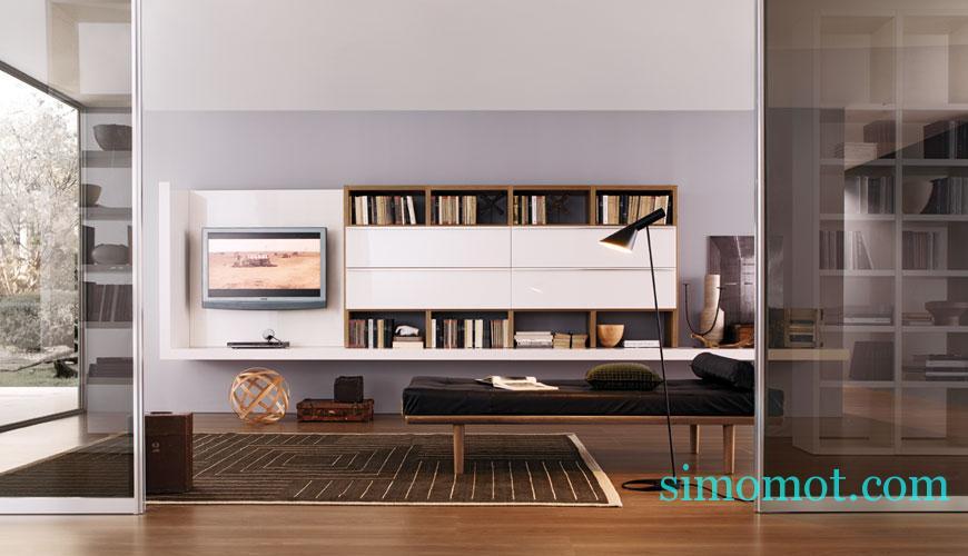 Desain dinding interior rumah minimalis (364)