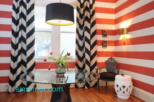 Desain gorden rumah minimalis modern (396)