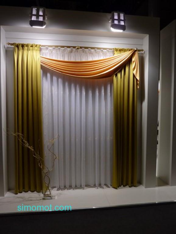 Desain gorden rumah minimalis modern (536) « Si Momot