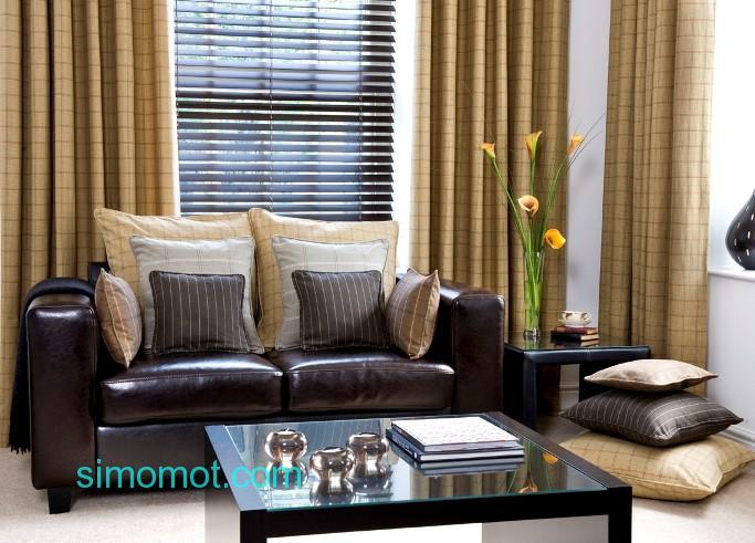 desain-gorden-rumah-minimalis-modern-6.jpg