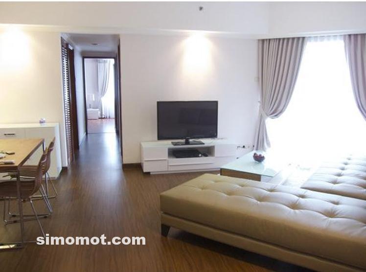desain interior kamar tidur minimalis modern 65 si momot