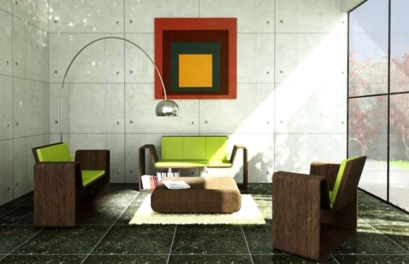Desain-minimalis-modern-ruangan-keluarga-10