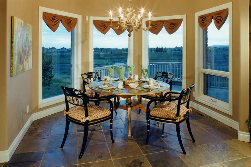 Desain ruang makan rumah minimalis modern sederhana dan mewah (58)