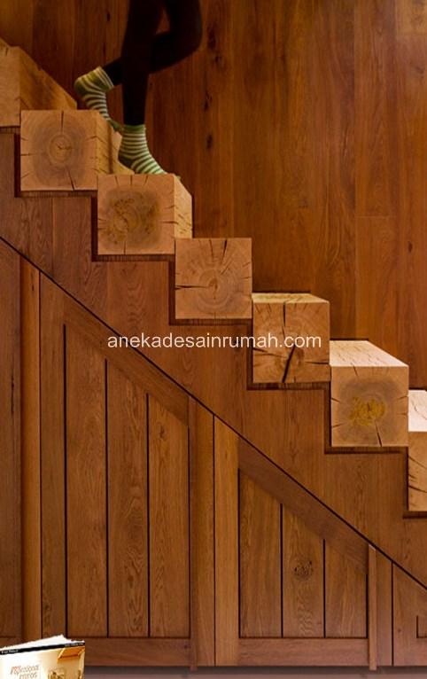 desanin-tangga-kayu-dan-besi-minimalis-modern-dan-konvensional-25.jpeg