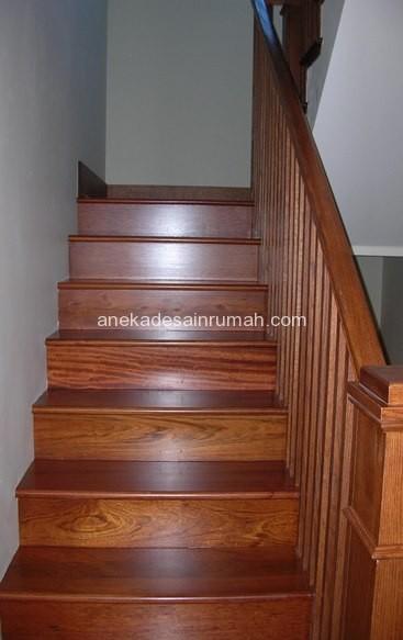 desanin-tangga-kayu-dan-besi-minimalis-modern-dan-konvensional-32.jpg