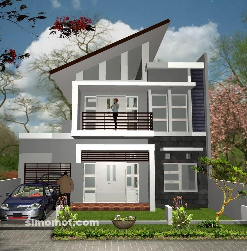 contoh desain pintu depan photo wallpaper images and