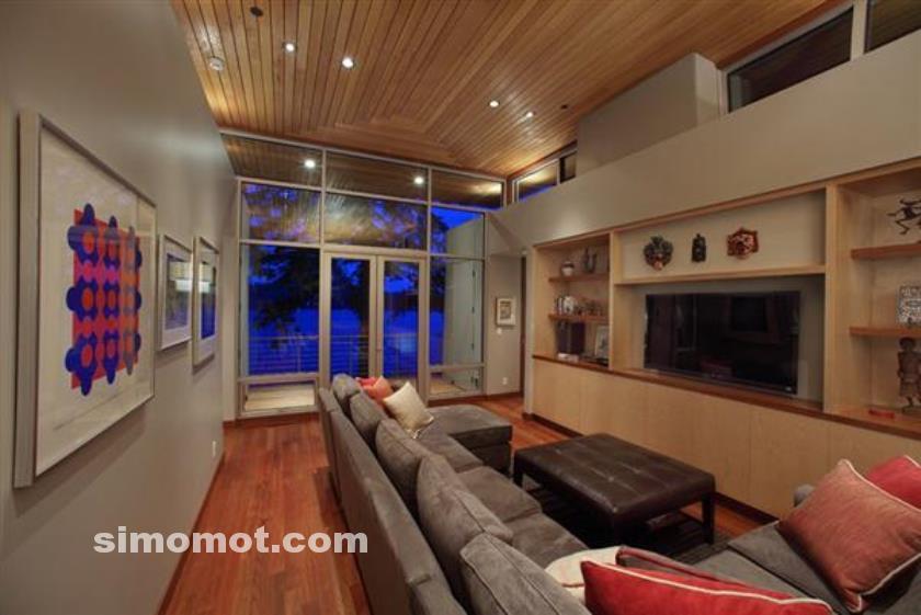 gambar-desain-home-theater-minimalis-sampai-mewah-24.jpg