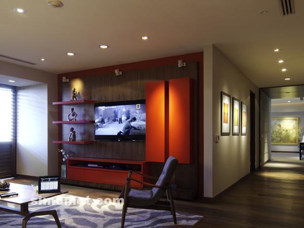 Download gambar-desain-home-theater-minimalis-sampai-mewah-32.jpg