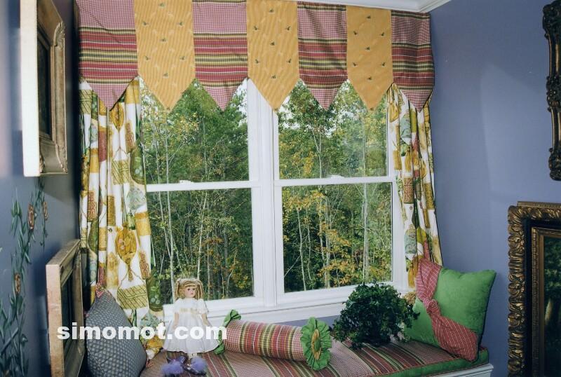 ... 538 in Inspirasi & foto desain kamar tidur anak Balita, usia TK dan SD