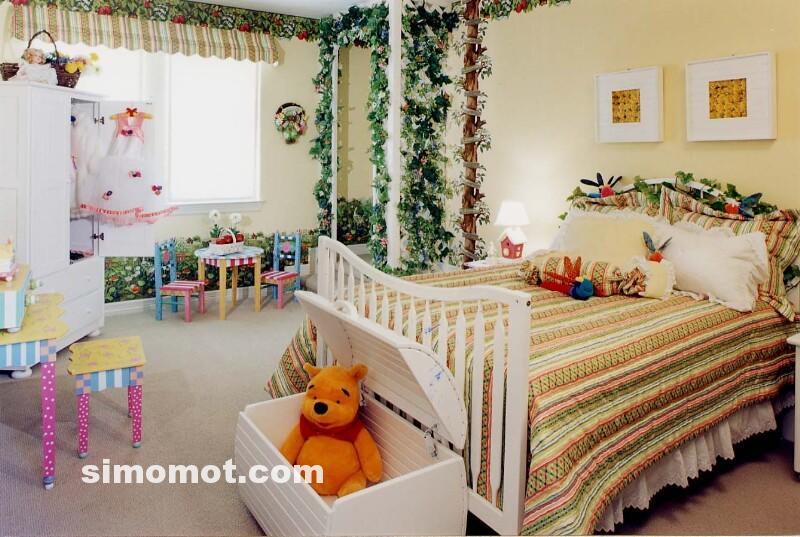 ... Dan-foto-desain-kamar-tidur-anak-balita-usia-sekolah-tk-dan-sd-67.jpg